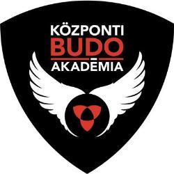 Központi Budo Akadémia