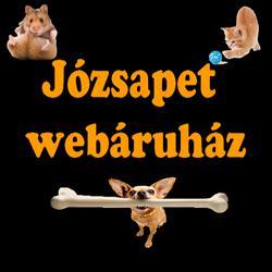 Józsapet webáruház