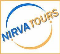 Nirva Tours Kft.