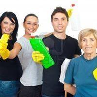 Velencei Tó Takarító Szolgálat és Házi mosoda
