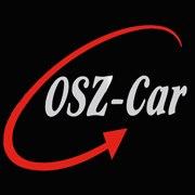 Osz-Car