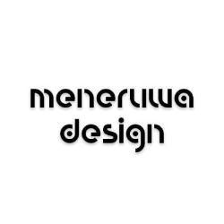 Szikói Richárd - Meneruwa Design