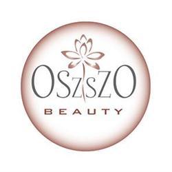 Reviderm Medical Beauty - OszszOBeauty