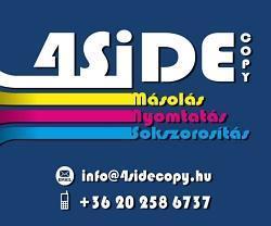 7547b99539 Nyomtatás, fénymásolás nyitvatartás Budapest X. Kerület, Kőbánya ...