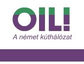 OIL! Gyula