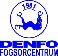 Denfo Fogsorcentrum