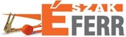 Észak-FERR Ipari Kereskedelmi és Szolgáltató Kft.