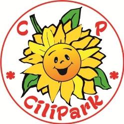 CiliPark