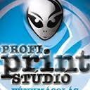 Profi Print Studió