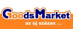 GOODS Market HMVH. - K-Lessor Kft.
