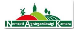 Magyar Agrárkamara