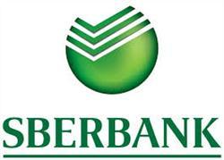 Sberbank Magyarország Zrt