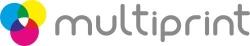 multiprint Kft
