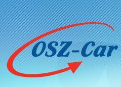 Osz-Car Autóalkatrész Kereskedelem