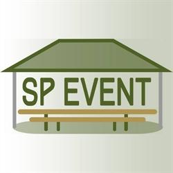 SP Event - sorpad.hu