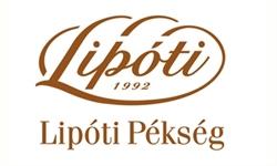 Lipóti Pékség