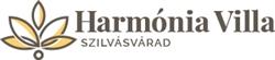 Harmónia Villa