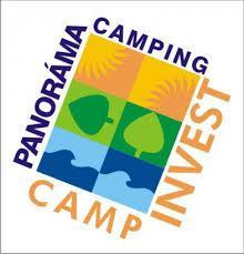 Panoráma Camping, Orfű