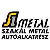Szakál-Met-Al