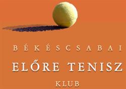 Békéscsabai Előre Tenisz Klub