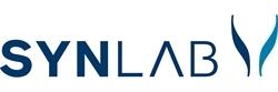 Synlab Laborszolgáltatások