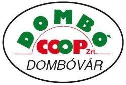 Dombó COOP