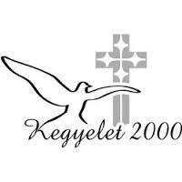 Kegyelet 2000