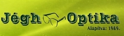 Jégh Optika