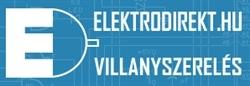 Elektrodirekt