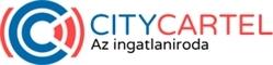 CityCartel