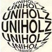 Uniholz