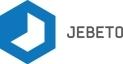 Jebeto