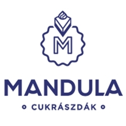 Mandula