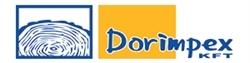Dorimpex
