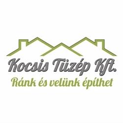 KOCSIS TÜZÉP