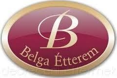 Belga Étterem és Söröző