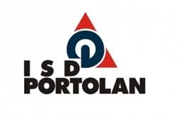 ISD PORTOLAN