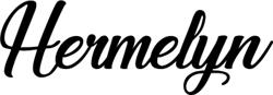 HERMELIN-SKIN