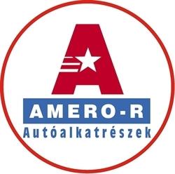 Amero-R