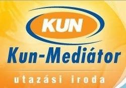 Kun-Mediátor