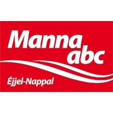 Manna ABC