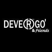 Devergo&Friends