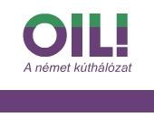 Oil Benzinkút
