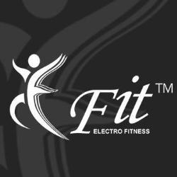 E-Fit