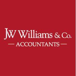 Williams J W & Co