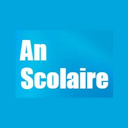 An Scolaire