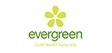 Evergreen Health Foods