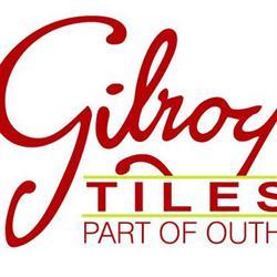 Gilroy Tiling