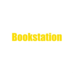 Bookstation