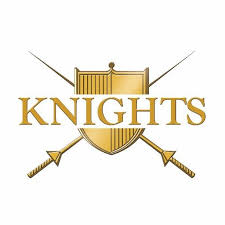 Knights Barbershops